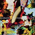 "Cabaret Voltaire - 1974-76 / Limited Transparent Orange Edition (2x 12"" Vinyl + MP3)1"