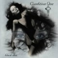 Condition One - Black Skin (EP CD)1
