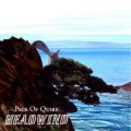 Page of Quire - Headwind (CD)1