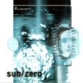 Sub/Zero - Illusion (EP CD)1
