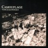 Camouflage - Voices And Images (CD)1