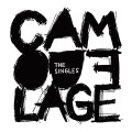 Camouflage - The Singles (CD)1