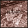 Camouflage - Voices & Images / 30th Anniversary Limited Edition (2CD)1
