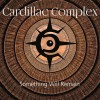 Cardillac Complex - Something Will Remain (CD)1