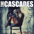 The Cascades - Diamonds And Rust (2CD)1
