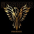 The Cascades - Phoenix (CD)1