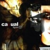 Casual - Figura 11 (CD)1