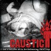 Caustic - I can't believe we are re-releasing this Crap (2CD)1