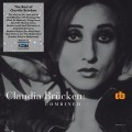 Claudia Brücken - Combined / The Best Of (CD)1