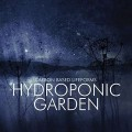 Carbon Based Lifeforms - Hydroponic Garden / ReIssue (CD)1
