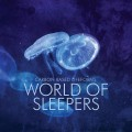 Carbon Based Lifeforms - World Of Sleepers / ReIssue (CD)1