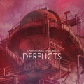 Carbon Based Lifeforms - Derelicts (CD)1