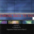 Coming Back To You - A Tribute To Depeche Mode / Re-Release (CD)1