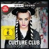 Culture Club - Sight & Sound / Greatest Hits (CD + DVD)1
