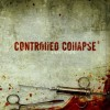 Controlled Collapse - Injection (CD)1
