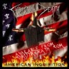 Christian Death - American Inquisition (CD)1