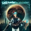 Celldweller - Wish Upon A Blackstar (CD)1