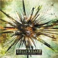 Celldweller - Wish Upon A Blackstar / Deluxe Edition (2CD)1