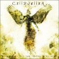 Celldweller - Soundtrack For The Voices In My Head Vol. 01 (CD)1