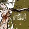 Celldweller - Take It And Break It Vol. 1: Own Little World  Remixes (2CD)1