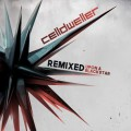 Celldweller - Remixed Upon A Blackstar (CD)1