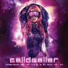 Celldweller - Soundtrack For The Voices In My Head Vol. 02 (CD)1