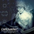 Celldweller - 10 Year Anniversary Edition (2CD)1