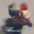 Celldweller - Offworld (CD)1