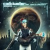 "Celldweller - Wish Upon A Blackstar / Limited White Vinyl (2x 12"" Vinyl)1"