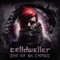 Celldweller - End Of An Empire (CD)1