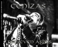 Cenizas - Not Even Ashes (CD)1