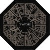 Cenotype – The Hour Before (EP CD)1