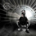 Centhron - Dominator (CD)1