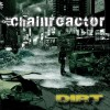 Chainreactor - Dirt (CD)1
