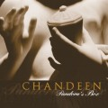 Chandeen - Pandora's Box (CD)1