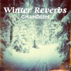 Chandeen - Winter Reverbs (CD)1