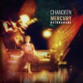 Chandeen - Mercury Retrograde (CD)1