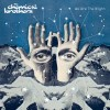 The Chemical Brothers - We Are The Night (CD)1