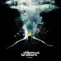 The Chemical Brothers - Further (CD)1