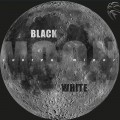 Chorea Minor - Black White Moon (2CD)1