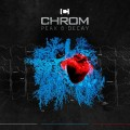 Chrom - Peak And Decay (CD)1