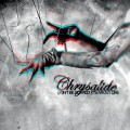 Chrysalide - Don't be scared. It's about Life (CD)1