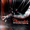 Chrysalide - Don't be scared. It's about Life / Limited Edition (2CD)1