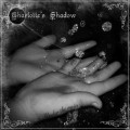 Charlotte's Shadow - Under The Rain (CD)1