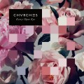 Chvrches - Every Open Eye (CD)1
