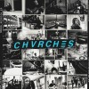 "Chvrches - Hansa Session EP (10"" Vinyl)1"