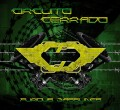 Circuito Cerrado - Furious Basslines / Limited Edition (2CD)1