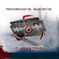 C-Lekktor - Tendencias Suicidas (EP CD)1