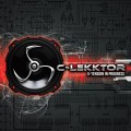 C-Lekktor - X-Tension In Progress (CD)1