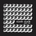 "Click Click - Demos 1982 / Limited Edition (12"" Vinyl)1"
